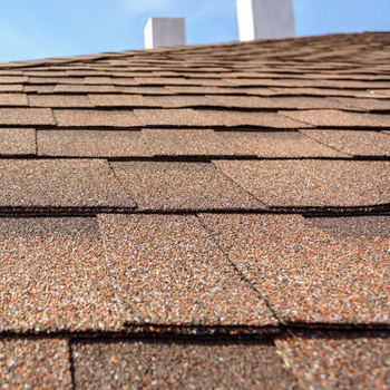 Roofing Services Moses Lake, WA